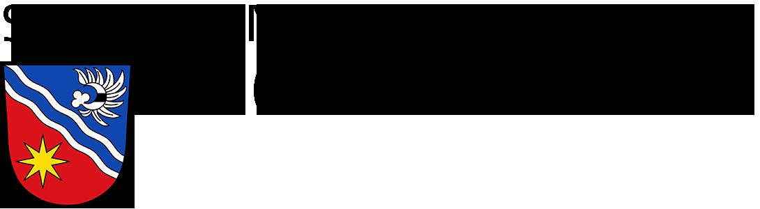 Logo des AZVW Schweinbach-Glonngruppe